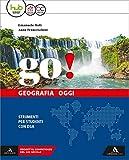 Go!. Ediz. BES. Per la Scuola media. Con e-book. Con espansione online