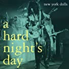 A Hard Night's Day