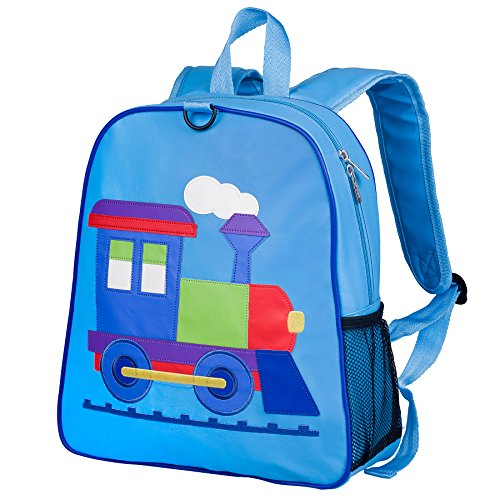embroidered-childrens-backpack-train