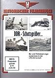 DDR Schatzgräber - Be- und Entwässerungssystembau in der LPG-Wirtschaft