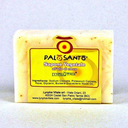 palo-santo-vegetable-based-soap