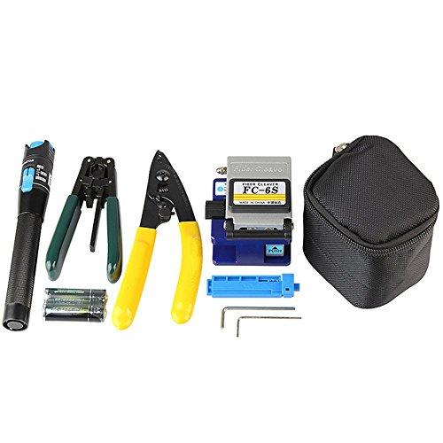 daxgd-outil-fibre-optique-5-en-1-ftth-epissure-fibre-optique-kits-doutils-decapant-de-fibre-fc-6s-fi