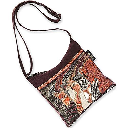 laurel-burch-laurel-burch-crossbody-bag-10-by-10-inch-moroccan-mares