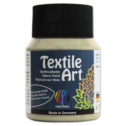 nerchau-144286-tessile-vernice-per-dark-tessuti-59-ml-night-glow-verde