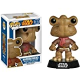Star Wars Series 5 Vinyl Pop Figure Hammerhead