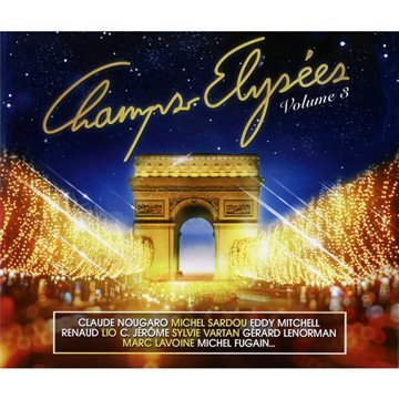 champs-elysees-vol3