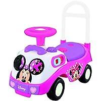Kiddieland - Correpasillo Minnie Mouse (48272)