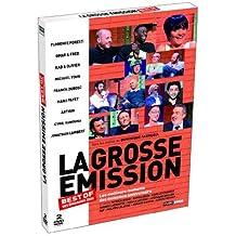 La Grosse Emission : Best of des émissions 2008