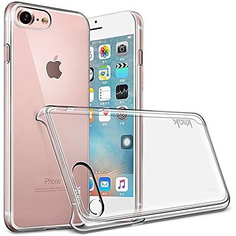 Funda iPhone 7 Plus(pantalla 5.5
