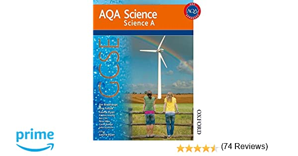 Ace your College Term Paper Using These Android Apps aqa science ...