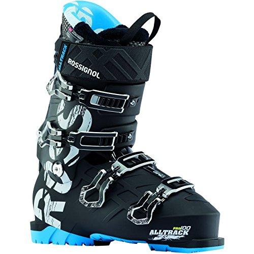 Rossignol Chaussures Ski Alltrack Pro 100 Homme