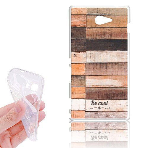 becool-coque-etui-housse-en-gel-flex-silicone-tpu-sony-xperia-m2-aqua-natural-wood-1-protecteur-verr