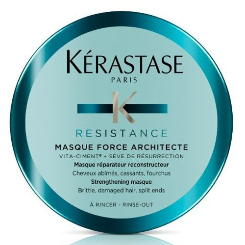Kerastase Resistance Masque Force Architecte 75 ml