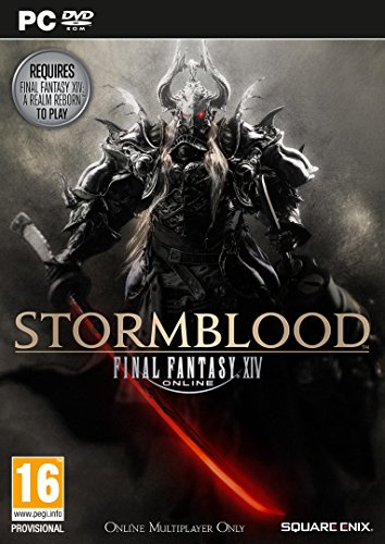 final-fantasy-xiv-stormblood-pc-dvd
