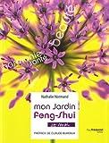 Mon Jardin Feng-Shui: et moi...