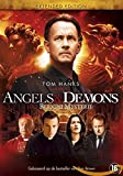 ANGELS & DEMONS -
