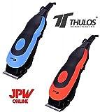 Thulos - Cortapelos mascotas hp399