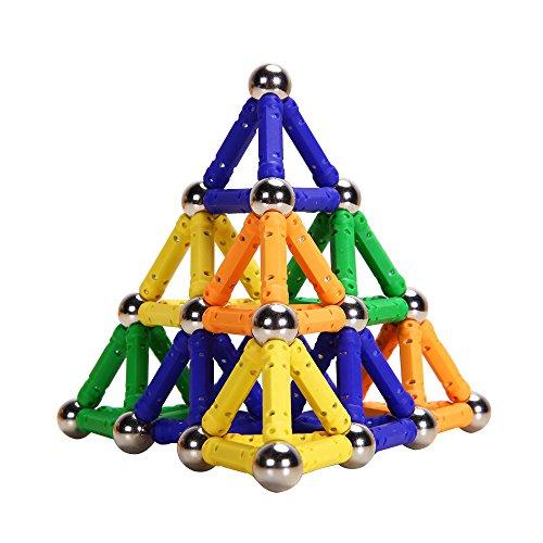 playmaty-bloques-magneticos-bloques-juguetes-100-piezas-kit-de-construccion-juguetes-jugar-ladrillos