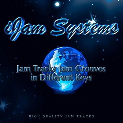 Jam Track Rhumba Groove Em9 (94BPM) (Jam Tracks Version)