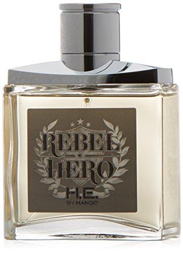 mangue-rebel-hero-he-eau-de-toilette-en-vaporisateur-eau-de-toilette-1er-pack-1-x-01-kg