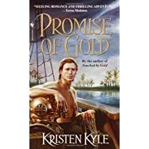 Promise of Gold