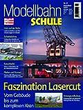 MEB Modellbahn Schule 27 - Faszination Lasercut medium image