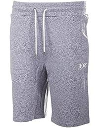 Hugo Boss - Short - Homme
