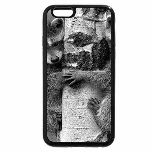 iphone-6s-plus-case-iphone-6-plus-case-black-white-mike-and-ike