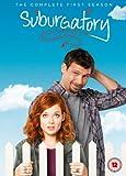 Suburgatory - Season 1 [DVD]