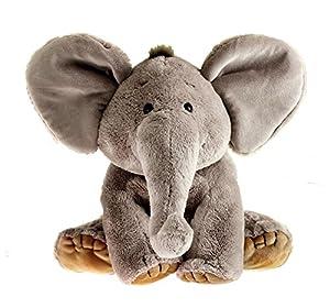 Schaffer 4233 Sugar - Elefante de Peluche