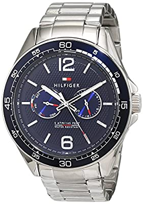 Reloj Tommy Hilfiger para Hombre 1791366