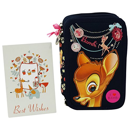 disney-bambi-astuccio-portapastelli-portapenne-colori-pennarelli