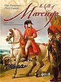 Bataille de Marengo, première victoire du siècle