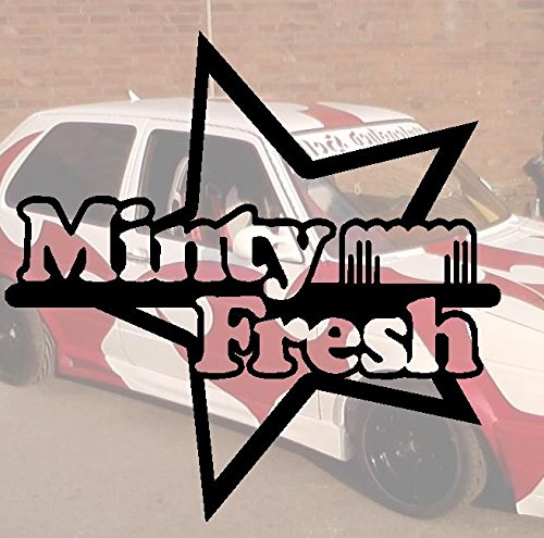 minty-fresh-domo-bitch-race-power-ps-jdm-oem-fun-skin-hater