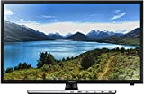 #2: Samsung 24K4100 59 cm (24 inches) HD Ready LED TV (Black)