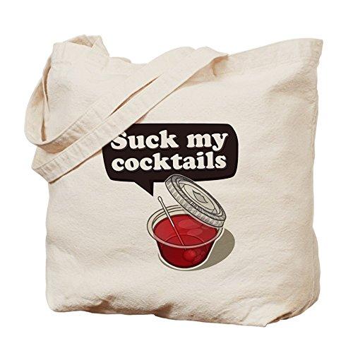 <span class='b_prefix'></span> CafePress - Smclogotransa - healthy Canvas Tote Bag, Cloth Shopping bag