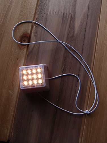 ais-paper-lantern-12-led-cube-light-warm-white-light