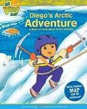 Diegos Arctic Adventure (Go Diego Go!)