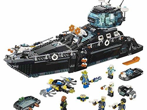 lego-ultra-agents-ocean-hq-review-70173