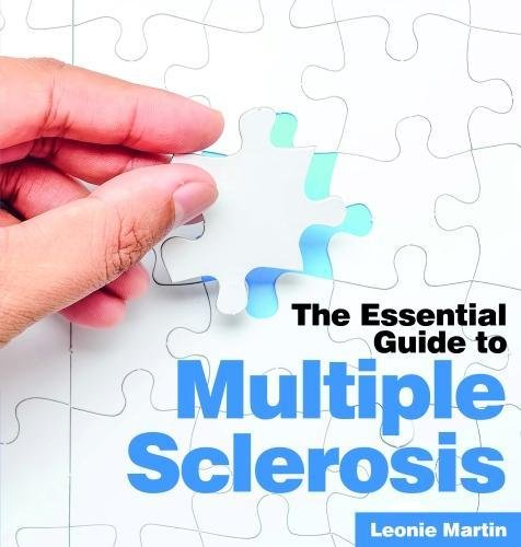 Multiple Sclerosis: The Essential Guide (Essential Guides)