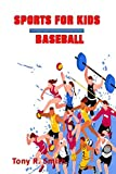 eBook Kindle Libri su baseball e softball per ragazzi