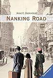 Nanking Road (Ravensburger Taschenbücher)