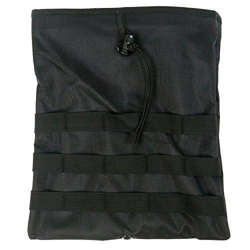 trixes-pochette-tactique-noire-molle-accessoire-sac-a-dos-depot
