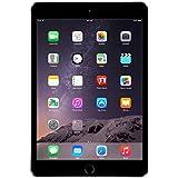 Apple iPad Mini 3 - 128 Go - Gris Sidéral- version Wifi + 4G