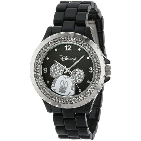 eWatchFactory 56270-1B - Reloj para mujer  negro