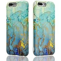 Custodia iphone 7 plus, Cover iphone 7 plus, Sunroyal® Design