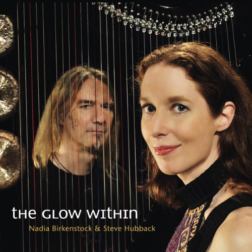 the-glow-within
