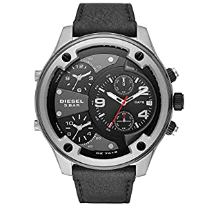 Diesel-DZ7348-Reloj-de-hombre