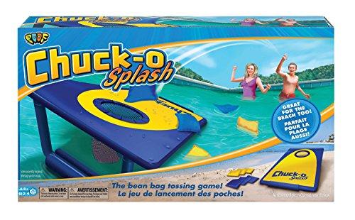 poof-slinky-juguete-para-bucear-poof-slinky-873