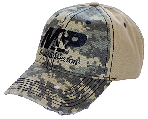 mp-by-smith-wesson-two-tone-digital-camo-logo-cap-hat